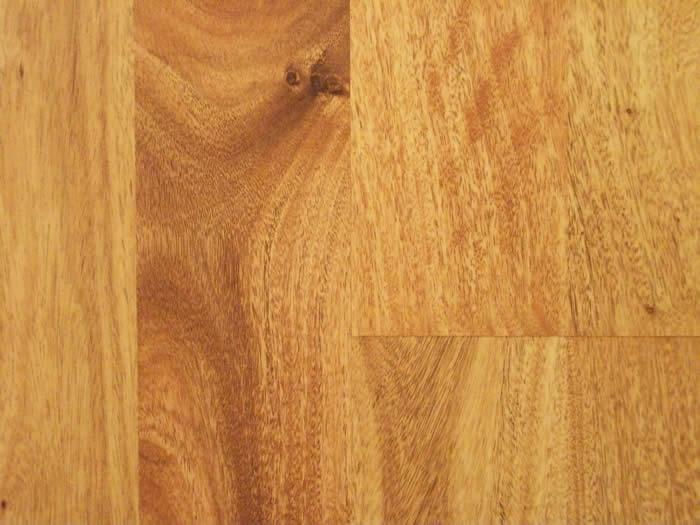 Laminate flooring berry laminate flooring care for Berry floor laminate