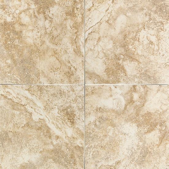 Marble Tile For Strongsville Brunswick Elyria Medina
