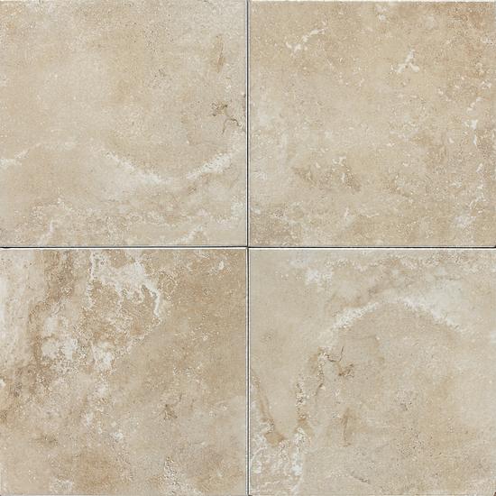 Marble Tile for Strongsville, Brunswick, Elyria, Medina