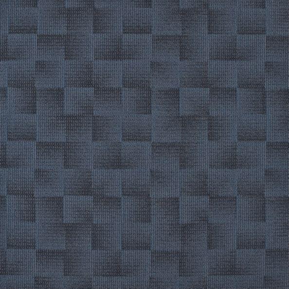 Patcraft Carpet Tile Installation Vidalondon